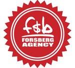 Forsberg Agency
