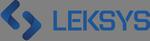 Leksys