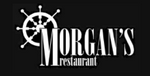 Morgan´s Restaurant