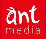 Antmedia