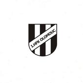 1. HFK Olomouc
