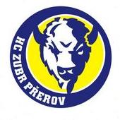 HC Zubr Přerov
