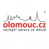 WWW.OLOMOUC.CZ - nejlepší adresa ve městě