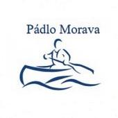 Pádlo Morava