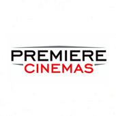 Premiere Cinemas - nejmodernější multikino na Moravě