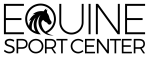 Equine sport center