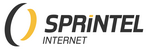 Sprintel Internet