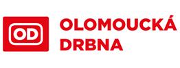 aktuality z Olomouce a okolí. Drbejte s námi!