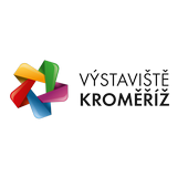 Výstaviště Kroměříž https://www.vystavistekromeriz.cz/