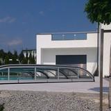 ilustrační obrázek k článku BUMERANG - výroba zastřešení bazénů s.r.o.