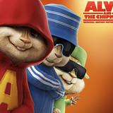 ilustrační obrázek k článku Alvin je zpátky