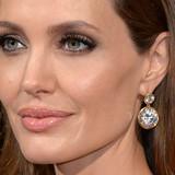 ilustrační obrázek k článku Angelina v krizi