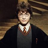 ilustrační obrázek k článku Harry Potter
