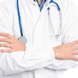 ilustrační obrázek k článku AUDIO: Čeští lékaři stávkují