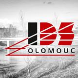ilustrační obrázek k článku IDS - Inženýrské a dopravní stavby Olomouc a.s. - přijme nové zaměstnance