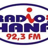 ilustrační obrázek k článku Rádio Haná rozšiřuje tým a hledáme obchodní asistentku