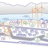 ilustrační obrázek k článku Hledáme TECHNIKA VÝROBY A MONTÁŽE TRANSFORMÁTORŮ