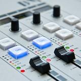ilustrační obrázek k článku Vaše jediné zdejší rádio!