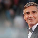ilustrační obrázek k článku FINANCE: Clooney rozhazuje