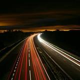 ilustrační obrázek k článku DOPRAVA: Po dálnicích ZDARMA