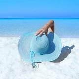 ilustrační obrázek k článku BONUS: Extra dovolená