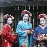 ilustrační obrázek k článku SVĚT: Konec Japonska?