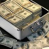 ilustrační obrázek k článku VÝHRA: Miliardový jackpot