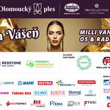 ilustrační obrázek k článku OMEGA Olomoucký ples 2020