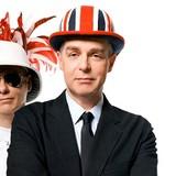 ilustrační obrázek k článku SOUTĚŽ: Pet Shop Boys ZDARMA