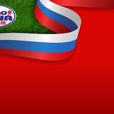 ilustrační obrázek k článku SPORT: Fotbalové studio