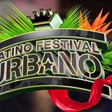 ilustrační obrázek k článku Urbano Latino Fest 2018