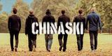 ilustrační obrázek k článku Nový singl Chinaski