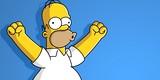 ilustrační obrázek k článku Homer živě!