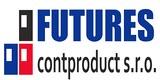 ilustrační obrázek k článku Futures-contproduct s.r.o. přijme nové zaměstnance!