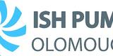 ilustrační obrázek k článku ISH PUMPS OLOMOUC a.s. - výrobce čerpací techniky hledá právě Vás!