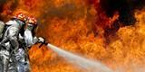 ilustrační obrázek k článku Hanácký alarm