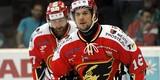 ilustrační obrázek k článku AUDIO: Hokejistům Prostějova hrozil konec