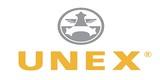 ilustrační obrázek k článku UNEX a.s. hledá nové kolegy a kolegyně!