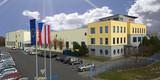 ilustrační obrázek k článku WEBA Olomouc, s.r.o. - nástojař a obráběč kovů