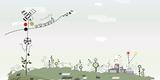 ilustrační obrázek k článku SLAVÍME: Den dětí 2020
