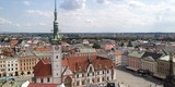 ilustrační obrázek k článku OSOBNOSTI: Olomouckého kraje