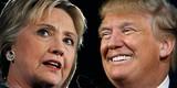 ilustrační obrázek k článku USA: Volby bez servítek