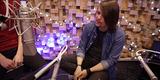 ilustrační obrázek k článku VIDEO: Recording Session