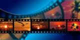 ilustrační obrázek k článku FILM: Sledujte s námi AFO