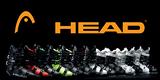 ilustrační obrázek k článku Pracujte pro HEAD