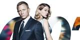 ilustrační obrázek k článku James Bond
