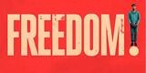ilustrační obrázek k článku Freedom