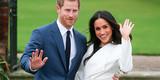 ilustrační obrázek k článku AKTUÁLNĚ: Královská svatba