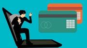 ilustrační obrázek k článku Chraňte své peníze!