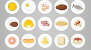 ilustrační obrázek k článku Dobrou chuť